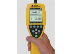 NBM550+EHP50F+EF6091 电磁场辐射分析仪(通信基站)