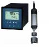 型號:XL17/WTW/TriOxmatic 690-7 WTW/在線溶氧儀探頭