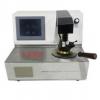 型号:HC99-HCR1011A 触屏自动石油产品闭口闪点测定仪