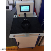 JW-TQ-500 透气性检测仪