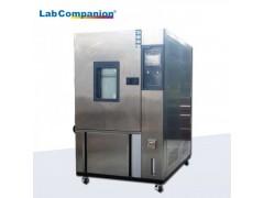 宏展小型高温试验箱
