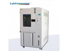 宏展高温换气老化试验箱