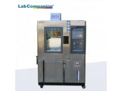 宏展步入式高温试验箱