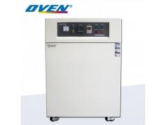 宏展高温工业烤箱