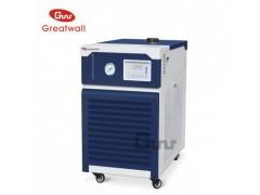 DL30-1000型 循環冷卻器