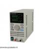美国 BK8540 直流电子负载, 可调150 W