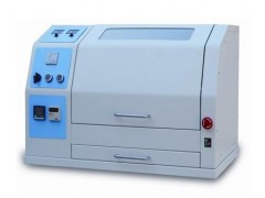 TTL-860係列 全自動控溫翻轉振蕩器