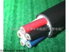 rvvp4*10电缆、屏蔽电缆线成品