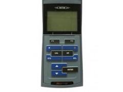 Oxi3310 便携式溶解氧测定仪(德国WTW)