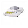 型号:TT12-JY3002 电子天平