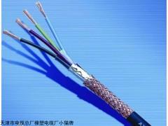 齐全铠装计算机电缆