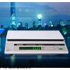 TC-6K電子天平 大量程6公斤天平秤