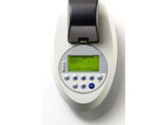 TOXmini 便携式生物毒性检测仪