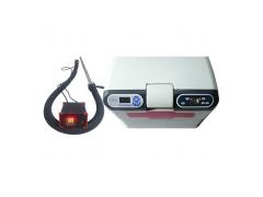 LB-3030 全程伴热废气VOCs采样器