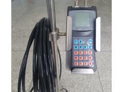 便携式多普勒流量计FLOW-ADC-600