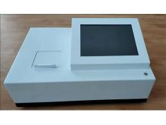 彩屏LB-4102红外分光测油仪