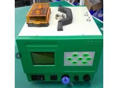 路博自产LB-2030 综合大气采样器