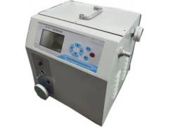 配备计量证书 LB-6015型便携式综合校准仪