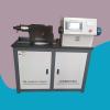 高强螺栓检测仪钢结构检测仪器设备