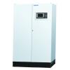 索克曼UPS MASTERYS IP 80-160