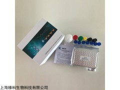 小鼠B因子(BF)elisa试剂盒