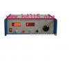 型号:HG55-GEST-121 高电阻微电流测试仪(体积、表面电阻测定仪)