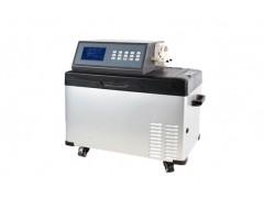 LB-8000D 超标留样便携式水质采样器