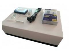 LB-4101 红外测油仪 动植物及总油检测