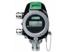 梅思安PrimaXP 在线式气体报警器(1.6kg)