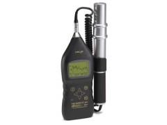 CEL-712 粉尘检测仪 可以检测爆炸极限