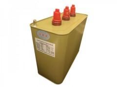 ANBSMJ-0.3-3.33*3 安科瑞自愈式低压并联电容器