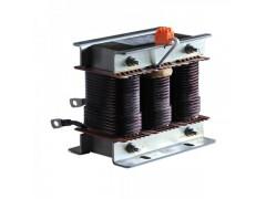 ANCKSG-0.45-0.35-7 安科瑞串联电抗器(铝芯)