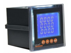 ACR120EL 三相智能电表
