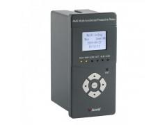 AM2-V AM2环网柜微机保护装置