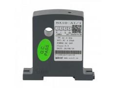 BA10-AI/I BA10-AI电流传感器