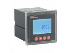 PZ72L-DE/KC 安科瑞液晶直流多功能电能表