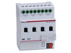 ASL100-P640/30 智能照明总线电源