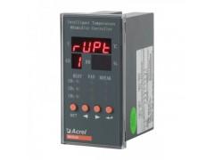 WHD46-22 2路温湿度控制器