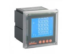 ACR230ELH 多功能三相谐波电表