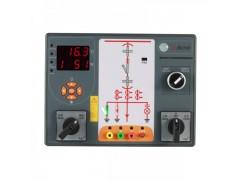 ASD200 中压开关柜操控装置