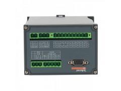 BD-3P 三相三线有功功率变送器