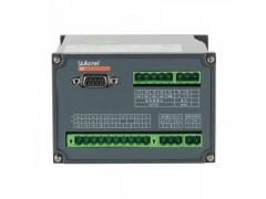 BD-3P/Q 安科瑞三相三线有功无功率变送器