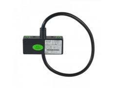 BR-AI(AC2500-6300A) 大电流罗氏线圈电流变送器