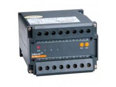 ACTB-3 过电压保护器
