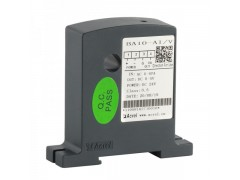 BA50-AI/V BA50-AI交流电流传感器