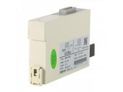 BM-DI/VI 安科瑞直流电流电压隔离器