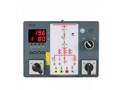 ASD200-T-H-WH2-C 手车柜智能操控装置