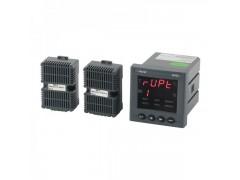 WHD48-11 安科瑞温湿度控制器