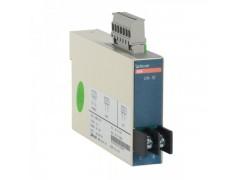 BM-DV/II 直流电压一进二出隔离器