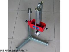 SP-256 金昌砖立式收缩膨胀仪厂家